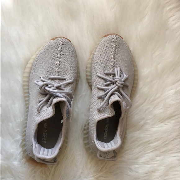 super popular 7ce16 87a2a Yeezy 3 5 0 Boost! BRAND NEW 2018 NWT
